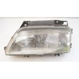 88205035 Citroën Xantia n°128 Optique de phare avant gauche