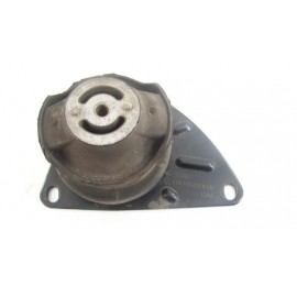 VOLKSWAGEN POLO N°30 Support moteur 6n0199262g