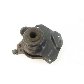VOLKSWAGEN POLO N°31 Support moteur 6n0199561