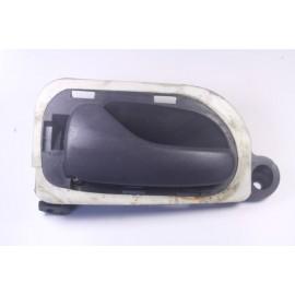 RENAULT ESPACE 3 7700816564 n°8 Poignée intérieur arrière conducteur