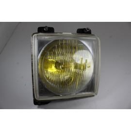 PEUGEOT 604 n°112 optique de phare avant droit passager