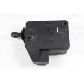 PEUGEOT 306 n°47 Mécanisme de verrouillage électrique de coffre