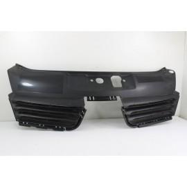 RENAULT CLIO 1.5 DCI 8200272056 n°80 calandre