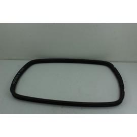 RENAULT EXPRESS 2 N°3 Joint de vitre arrière droit de portière d'occasion