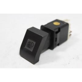 RENAULT 25 2.1 TD n°75 Interrupteur anti brouillard