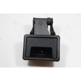 RENAULT 25 2.1 TD 7700753023 n°13 Poignée intérieur arrière conducteur