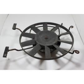 RENAULT 25 2.1 TD n°6 Ventilateur de radiateur occasion