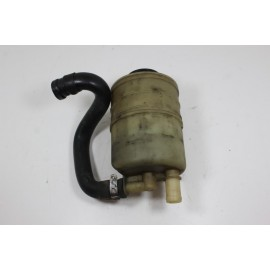 RENAULT 25 2.1 TD 7700782884 n°7 Bocal direction assistée d'occasion