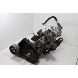RENAULT 25 2.1 TD 0460494141 n°2 pompe a injection