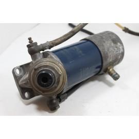 RENAULT 25 2.1 TD n°2 pompe amorçage gasoil
