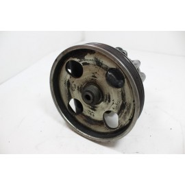PEUGEOT 406 phase 2 9640830580 n°7 Pompe de direction assistée