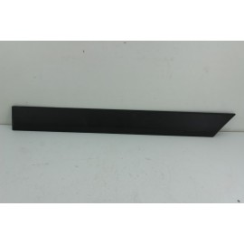 FORD FIESTA YS61-A25533 °69 baguette arrière gauche