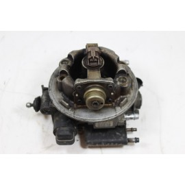 OPEL CORSA B 1.4 i 17096179 N° 11 Carburateur d'occasion 0280202031