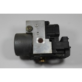 PEUGEOT 406 0273004270 n°5 bloc hydraulique ABS d'occasion