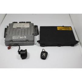PEUGEOT 406 SW9646801180 n°7 kit de démarrage