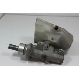 PEUGEOT 406 0204221137 n°14 Maître-cylindre de frein d'occasion