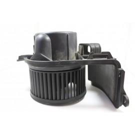 RENAULT KANGOO 1 Break 1.5 dCi X65P664064N n°43 ventilateur intérieur d'occasion