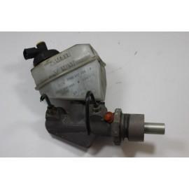 RENAULT KANGOO 1 Break 1.5 dCi 7700417826 n°15 Maître-cylindre de frein d'occasion