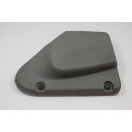 RENAULT KANGOO 1 Break 1.5 dCi 7700354755 N°9 Plastique intérieur arrière gauche