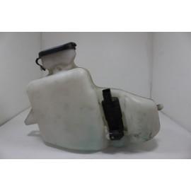 RENAULT KANGOO 1 Break 1.5 dCi 7700308814D n°11 bocal de lave glace