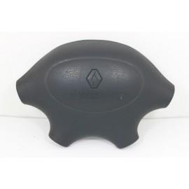 RENAULT MEGANE SCENIC 1.6i 7700426364 n°23 Airbag Volant d'occasion