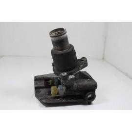 RENAULT MEGANE SCENIC 1.6i 7700103300 N°4 Thermostat eau