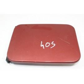 PEUGEOT 405 9605654700 N°56 Trappe de réservoir