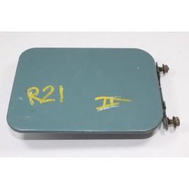 RENAULT 21 phase 2 N°53 Trappe de réservoir