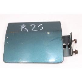 RENAULT 25 N°52 Trappe de réservoir