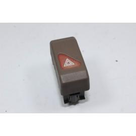 RENAULT CLIO 1 n°28 Interrupteur warning