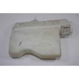 PEUGEOT 405 BREAK 9600449580 n°13 bocal de lave glace arrière