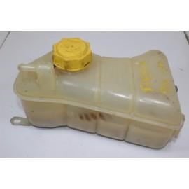 FORD FIESTA 95FB-8K218-AA essence n°14 bocal de lave glace arrière
