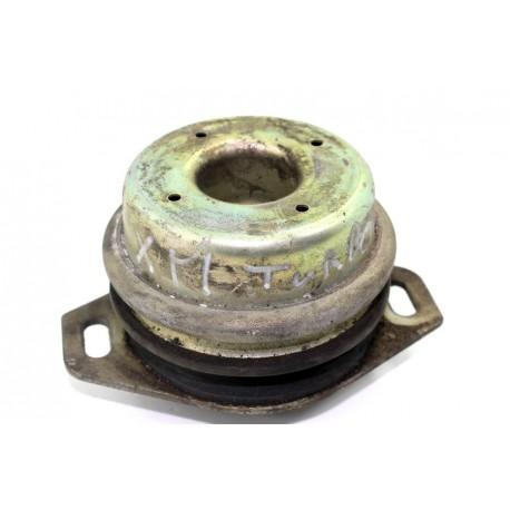 CITROEN XM TURBO D12 Réf: 8271161 N°1 support moteur boite