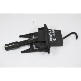 CITROEN XANTIA 9612551977 n°1 Bouton réglage suspensions