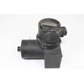 SEAT IBIZA 1L0862257 N°5 Pompe de fermeture centralisation d'occasion