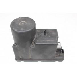 AUDI A4 4A0862257A N°3 Pompe de fermeture centralisation d'occasion