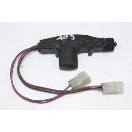 FIAT PUNTO n°55 mécanisme électrique de fermeture AVD