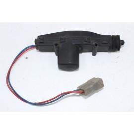 FIAT PUNTO n°54 mécanisme électrique de fermeture ARG