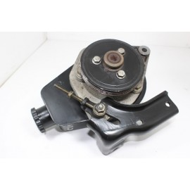 RENAULT CLIO 7700869743 n°9 Pompe de direction assistée