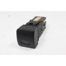 PEUGEOT 605 n°32 Interrupteur dégivrage arrière
