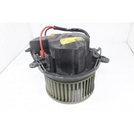 PEUGEOT 605 C22828229X n°45 ventilateur intérieur d'occasion