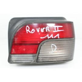 ROVER 111 n°56 Feux arrière droit passager