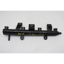 PEUGEOT 206 1.4i 9628982980 n°1 Rampe injection essence