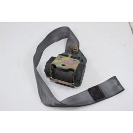 RENAULT TWINGO 1 A505062 n°16 Ceinture de sécurité avant gauche conducteur