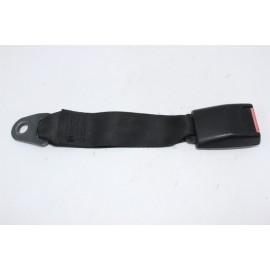 PEUGEOT 205 n°9 Ceinture de sécurité arrière gauche conducteur 6N0857805