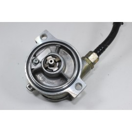 OPEL ASTRA 90466264 n°24 pompe a vide