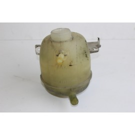 RENAULT KANGOO 7700836316 n°10 Bocal de refroidissement