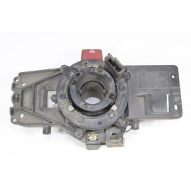 RENAULT SAFRANE PHASE 1 7700798485 n°38 Couronne airbag d'occasion