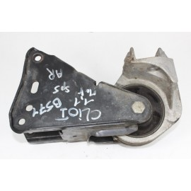 RENAULT CLIO 1 N°42 Support moteur