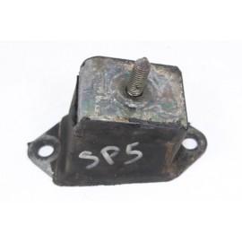 RENAULT SUPER 5 N°46 Support moteur